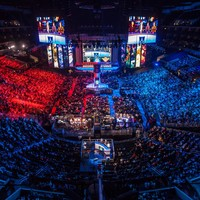 Small x2 league of legends world championship expected to sell out entire stadium 457273 2