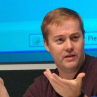 Essays and musings from Inside.com founder Jason Calacanis