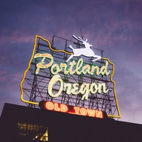 The news, trends and tech that are reshaping the rapidly changing world of Portland