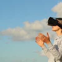 The present and future of virtual reality news and technology