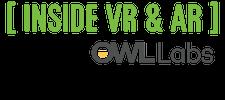 Inside VR & AR