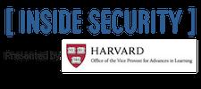 Inside Security