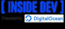 Inside Dev