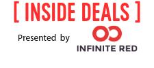 Inside Deals