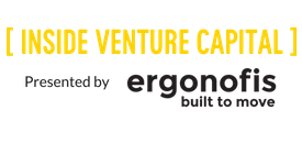 Inside Venture Capital