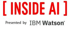 Inside AI