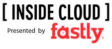 Inside Cloud