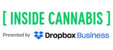 Inside Cannabis