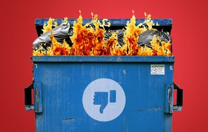Email x1 facebookdumpsterfire3