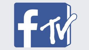 Email x1 facebook mtv