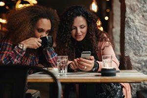Email x1 facebookphones