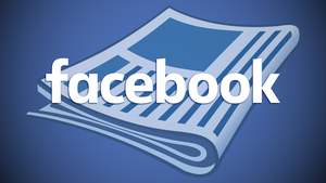 Email x1 facebook news