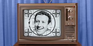 Email x1 facebook tv zuckerberg page 01 2017 1