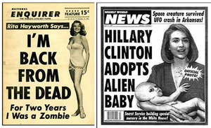 Email x1 fake news enquirer