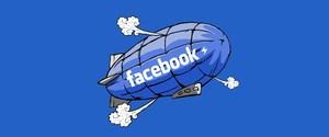 Email x1 facebook instant articles blimp