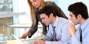 Email x1 facebook employee benefits for contractors tavorro 660x330