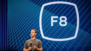 Email x1 mark zuckerberg f8 picture