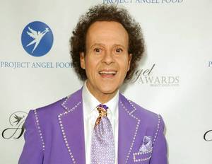 Email x1 people richard simmons 42646 %281%29