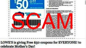 Email x1 lowes scam exlarge 169