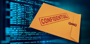 Email x1 larger 16 privacy with confidential coding 1
