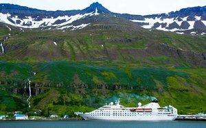 Email x1 windstar cruises iceland icecruise0417