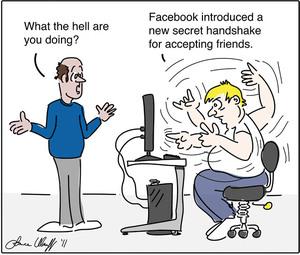 Email x1 facebookhandshake