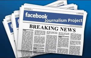 Email x1 facebook journalism project 640x410