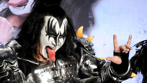 Email x1 lat mg genesimmons wre0047938086 20170615