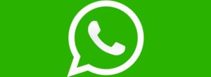 Email x1 whatsapp 810x298 c