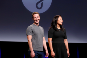Email x1 zuck and chan