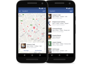 Email x1 find wi fi android facebook