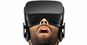 Email x1 oculus rift consumer edition