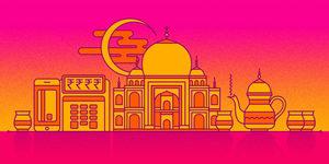 Email x1 india cashless economy tnwcreative 796x398