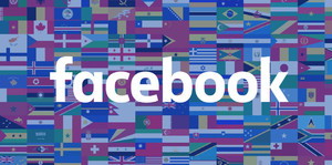 Email x1 facebook flag filter 1200x596