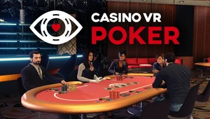 Email x1 casino vr 1021x580
