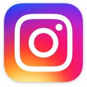 Email x1 new instagram logo