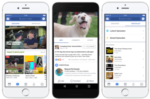 Email x1 facebook watch tab redesign 1