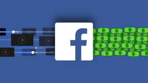 Email x1 facebook video money