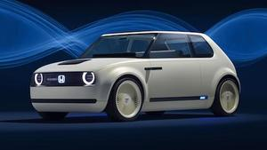 Email x1 honda urban ev concept   front 3 4