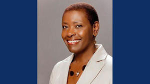Email x1 diana becton 0912