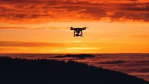Email x1 pacific drone challenge 2