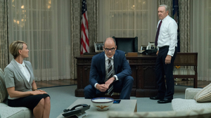 Email x1 house of cards season 51