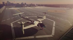 Email x1 uber flying car