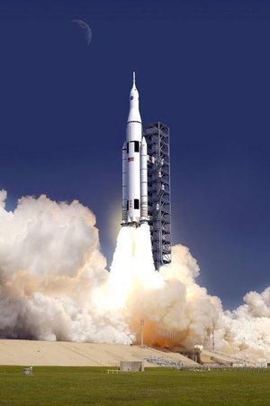 Email x1 nasa rocket
