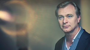 Email x1 christopher nolan variety feature story 2