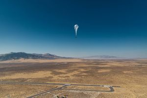 Email x1 alphabet project loon puerto rico 1.0