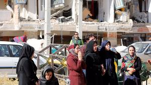 Email x1 iran iraq quake