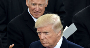 Email x1 biden and trump