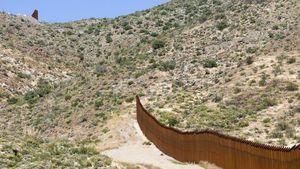 Email x1 border wall cah
