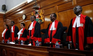 Email x1 kenya supreme court